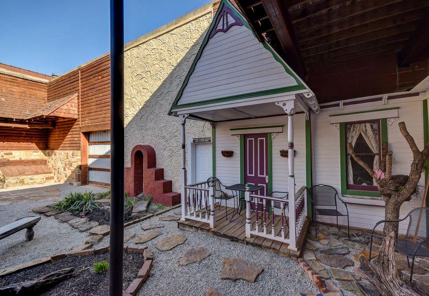 15 East Olive Street Aurora, MO 65605 - Photo 45