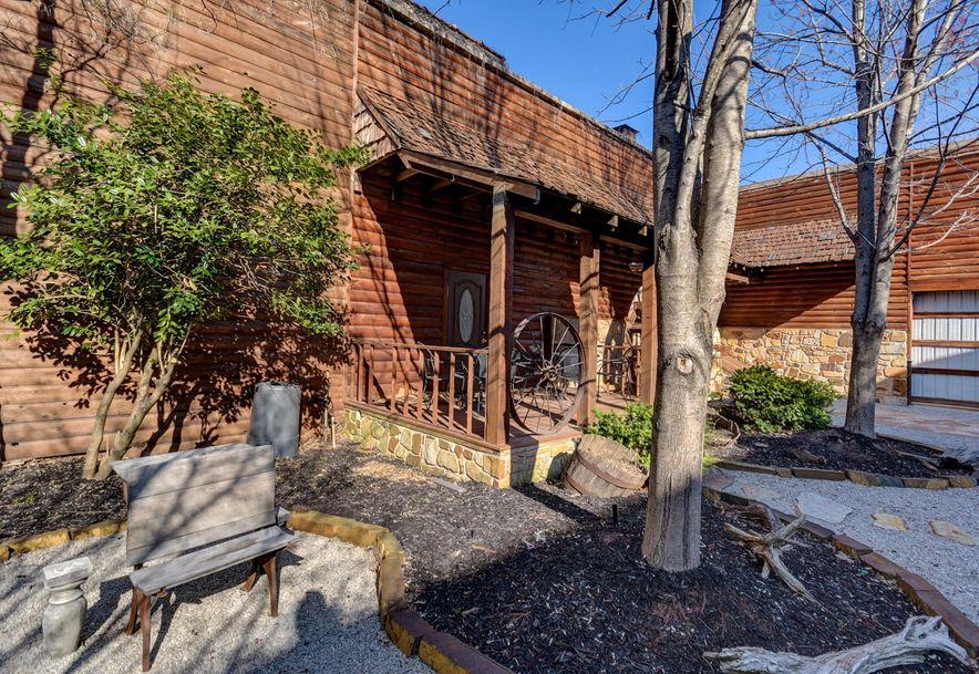 15 East Olive Street Aurora, MO 65605 - Photo 55
