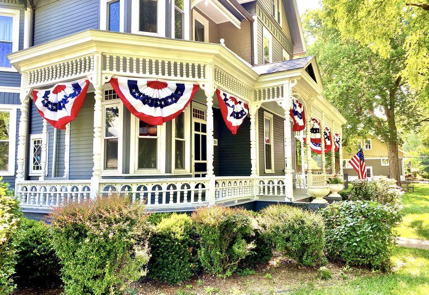 1435 East Walnut Street Springfield, MO 65802 - Photo 4