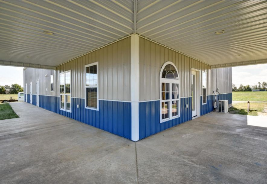 13778 State Highway 39 Mt Vernon, MO 65712 - Photo 2