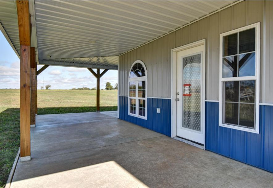 13778 State Highway 39 Mt Vernon, MO 65712 - Photo 3