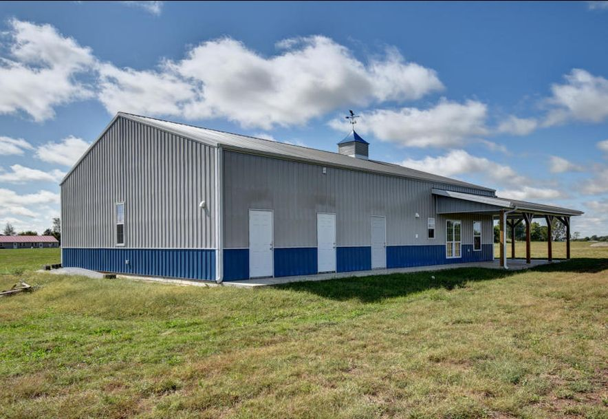 13778 State Highway 39 Mt Vernon, MO 65712 - Photo 4