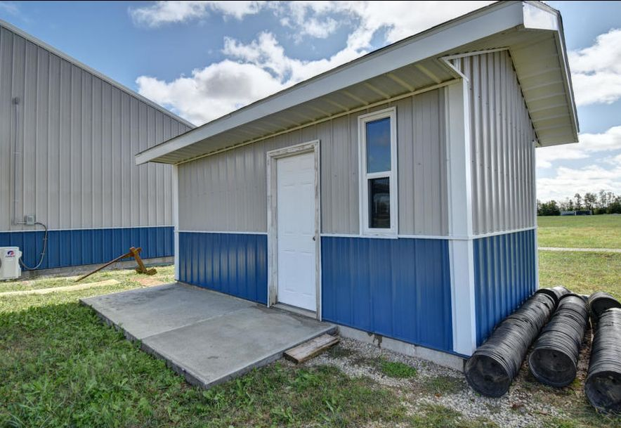 13778 State Highway 39 Mt Vernon, MO 65712 - Photo 55