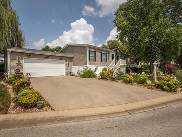 2836 S Greenfield Rd Brookline, MO 65619 - Image 1