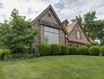 5780 South Coldstream Drive Springfield, MO 65809 - Image 1