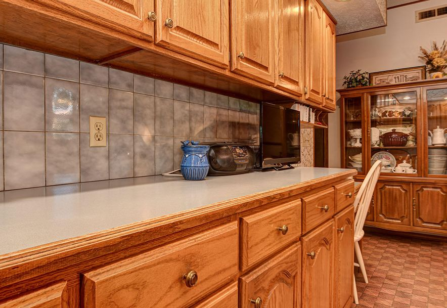 8433 West Veterans Boulevard Clever, MO 65631 - Photo 28