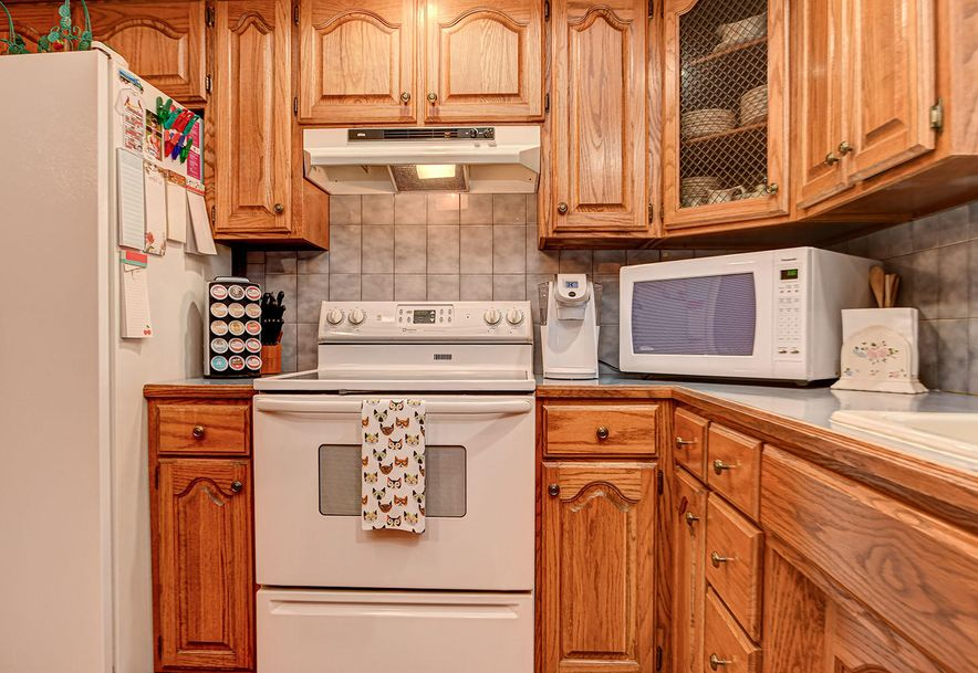 8433 West Veterans Boulevard Clever, MO 65631 - Photo 30