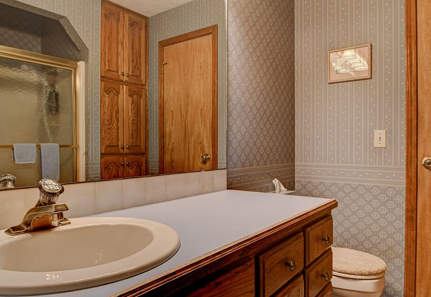 8433 West Veterans Boulevard Clever, MO 65631 - Photo 42