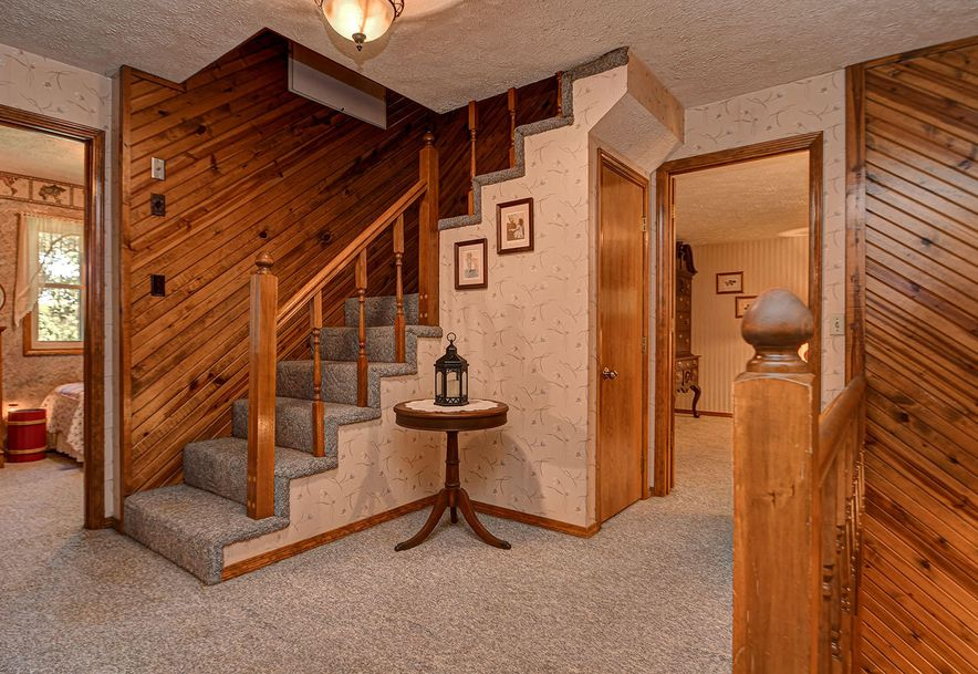 8433 West Veterans Boulevard Clever, MO 65631 - Photo 46
