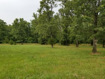 Lot 60 Ridgecrest Saddlebrooke, MO 65630 - Image 1