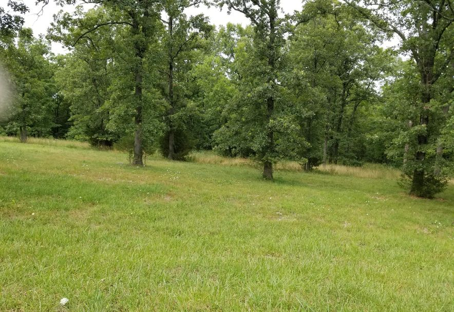 Lot 60 Ridgecrest Saddlebrooke, MO 65630 - Photo 2