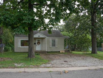 618 Joplin Street Neosho, MO 64850 - Image