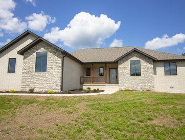 20 Vineyard Ln Reeds Spring, MO 65737 - Image 1