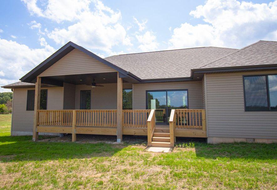 20 Vineyard Ln Reeds Spring, MO 65737 - Photo 3