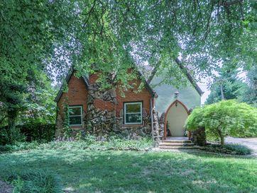 1710 South Kimbrough Avenue Springfield, MO 65807 - Image 1
