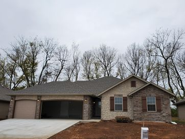 1301 South Mulberry Lane Springfield, MO 65802 - Image 1