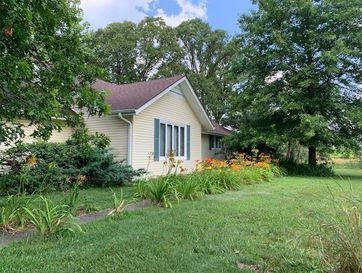 2592 State Hwy A Marshfield, MO 65706 - Image 1
