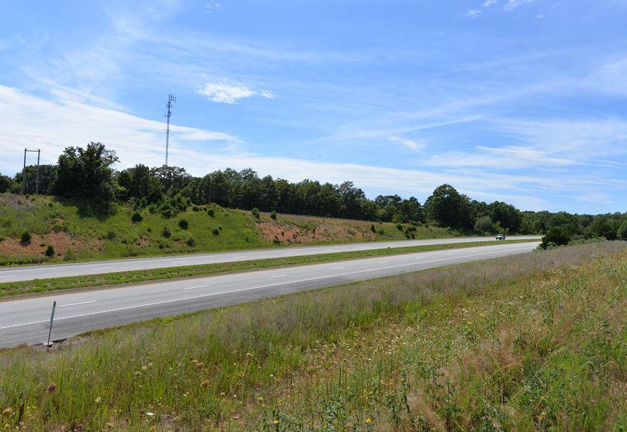 689 High Mountain Drive Hollister, MO 65672 - Photo 21