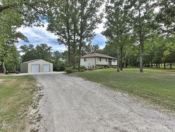 65 Ridgewood Drive Marshfield, MO 65706 - Image 1