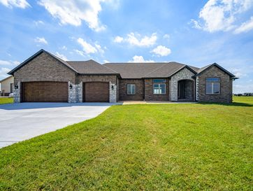 118 Clearview Court Ozark, MO 65721 - Image 1