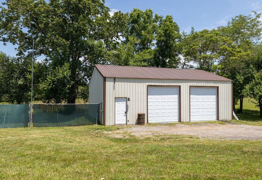175 Hawthorne Road Highlandville, MO 65669 - Photo 3