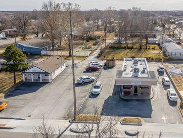 1804 East 32nd Street Joplin, MO 64804 - Image 1