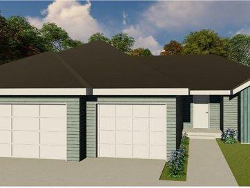 Lot 20 Ashley St Republic, MO 65738 - Image 1