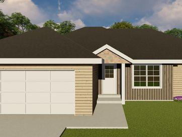 Lot 35 Ethan Avenue Republic, MO 65738 - Image 1