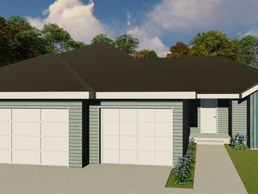 Lot 3 Hudson Avenue Republic, MO 65738 - Image 1
