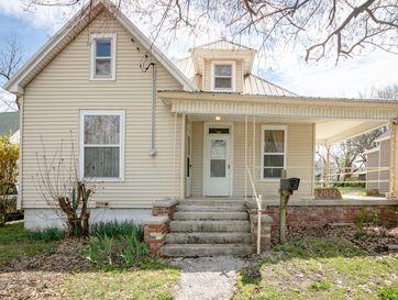 2032 North Grant Avenue Springfield, MO 65803 - Image 1