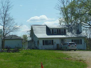598 Lakeside Road Rogersville, MO 65742 - Image 1