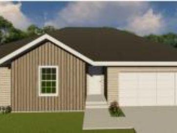 Lot 31 Ethan Avenue Republic, MO 65738 - Image 1