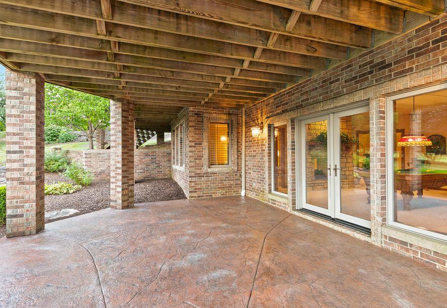 6040 South Natural Falls Drive Ozark, MO 65721 - Photo 68
