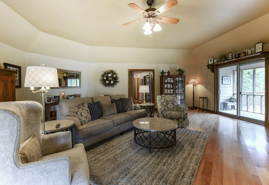 247 Tall Oaks Drive Strafford, MO 65757 - Photo 21
