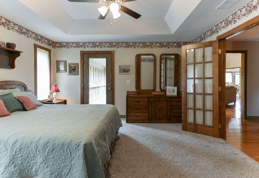 247 Tall Oaks Drive Strafford, MO 65757 - Photo 24
