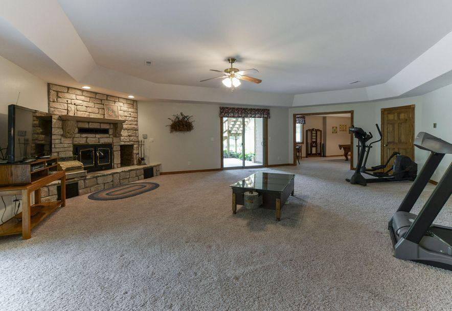 247 Tall Oaks Drive Strafford, MO 65757 - Photo 44