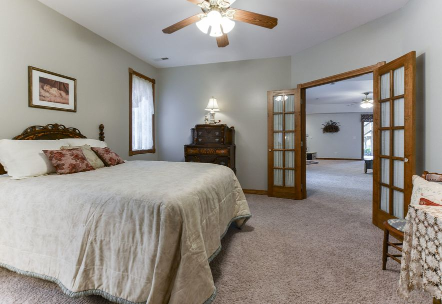 247 Tall Oaks Drive Strafford, MO 65757 - Photo 46