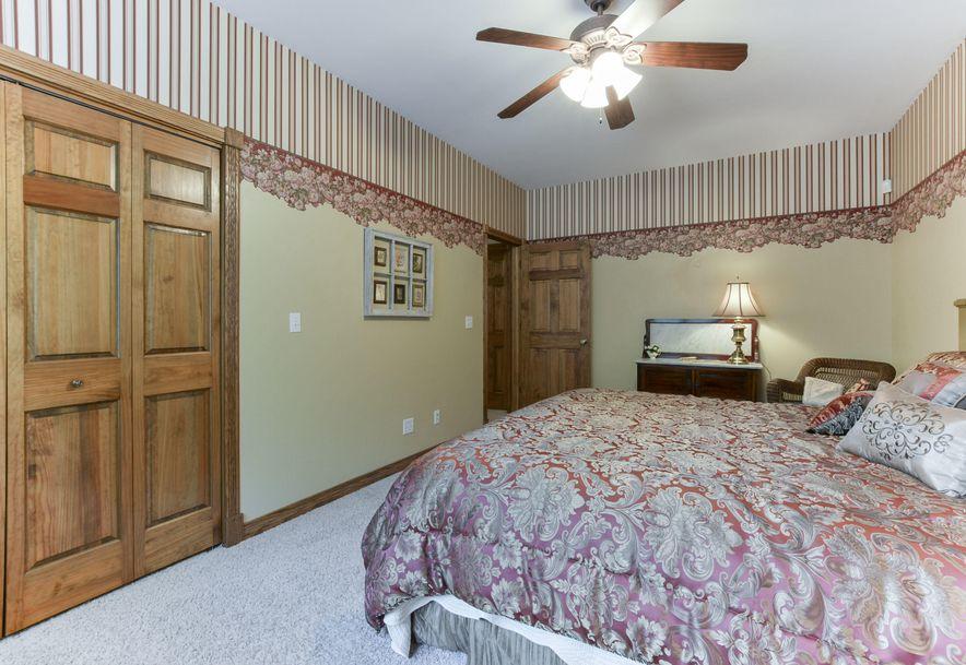 247 Tall Oaks Drive Strafford, MO 65757 - Photo 47