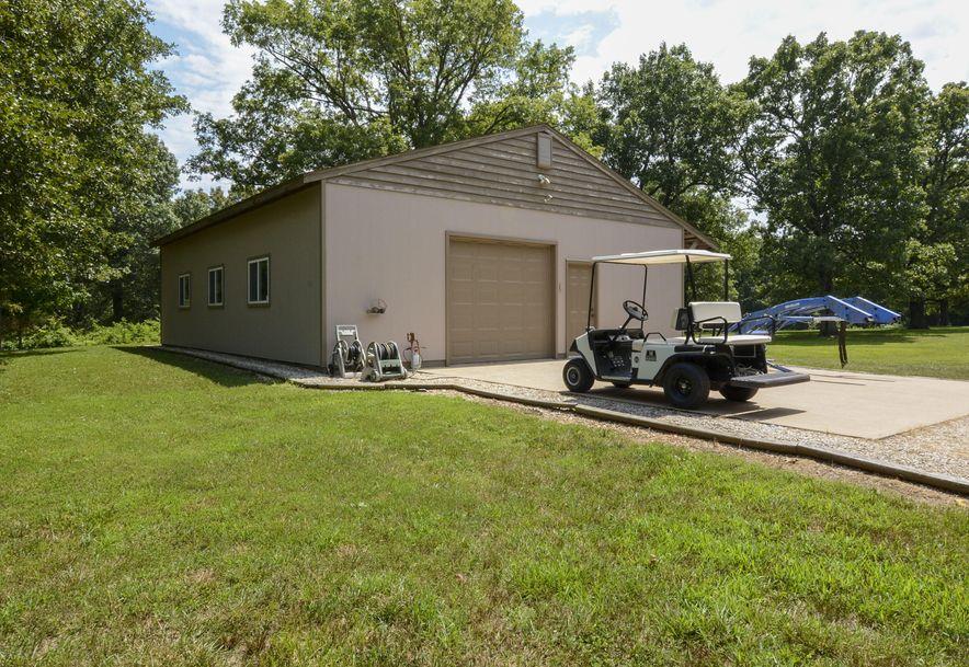 247 Tall Oaks Drive Strafford, MO 65757 - Photo 55