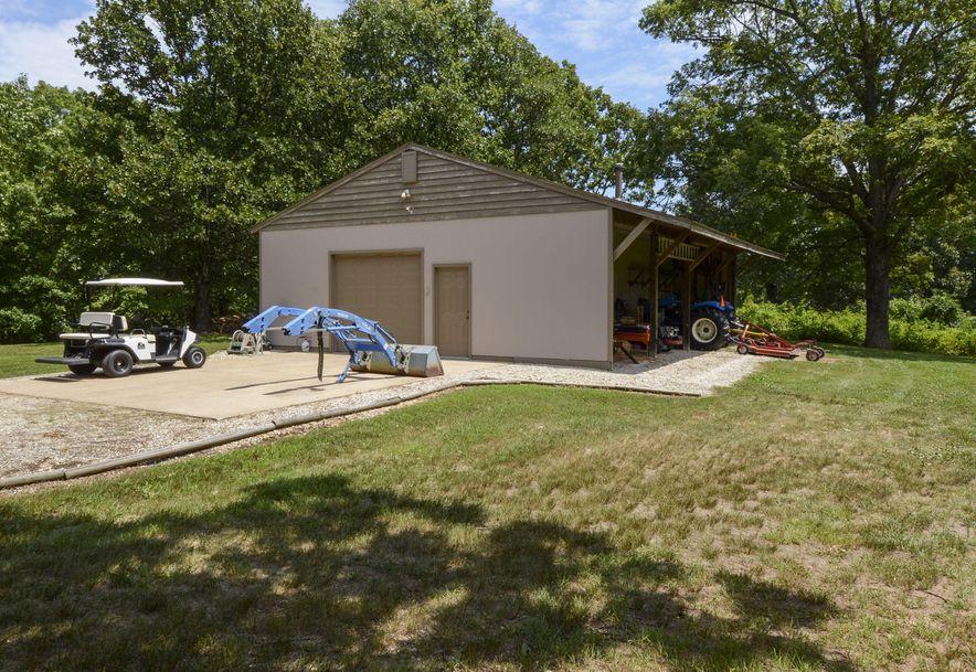 247 Tall Oaks Drive Strafford, MO 65757 - Photo 58