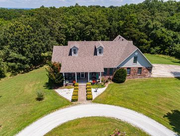 2353 State Hwy T Branson, MO 65616 - Image 1