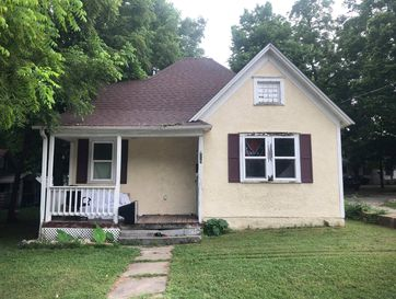 715 West Division Street Springfield, MO 65803 - Image 1