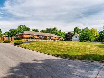 2510 South Edgewater Drive Springfield, MO 65804 - Image 1