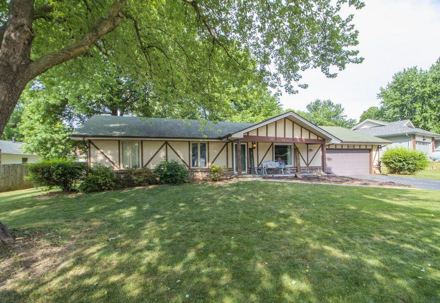 4055 South Patton Avenue Springfield, MO 65807 - Photo 1