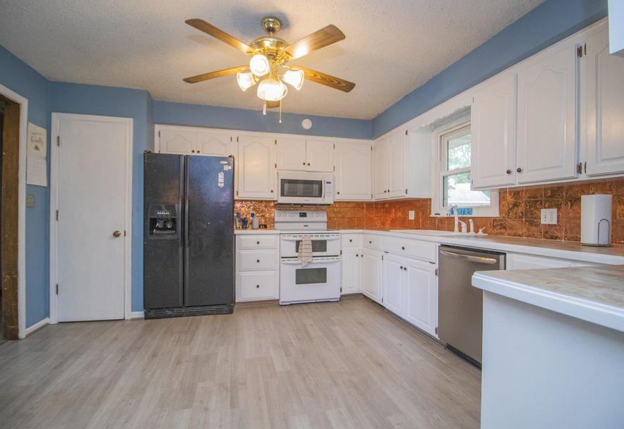 4055 South Patton Avenue Springfield, MO 65807 - Photo 13