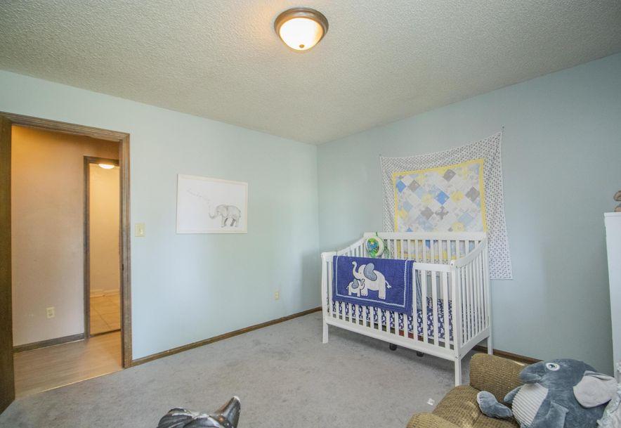 4055 South Patton Avenue Springfield, MO 65807 - Photo 24