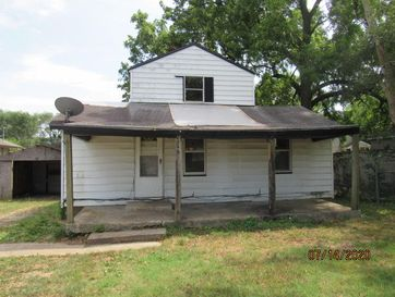 2846 West Water Street Springfield, MO 65802 - Image 1