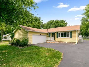 2005 West Sayer Drive Springfield, MO 65803 - Image 1