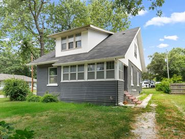 1049 West Scott Street Springfield, MO 65802 - Image 1
