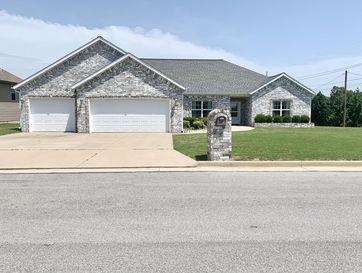 3111 Ashwood Drive Joplin, MO 64801 - Image 1